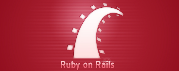 My Decision To Make the Move to Rails